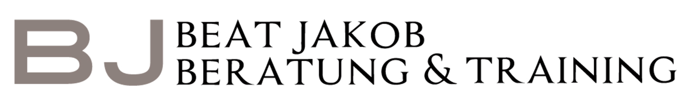Beat Jakob Coaching, Beratung & Training